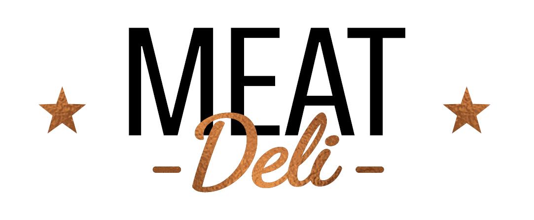 Meat Deli