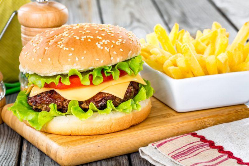 המבורגר משלוחים 56
