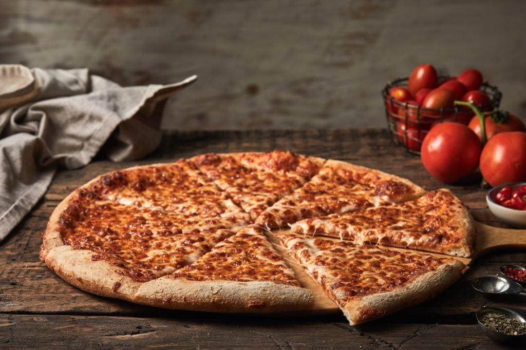 5 תוספות ייחודיות לפיצה שייגרמו לכם להתאהב מהביס הראשון